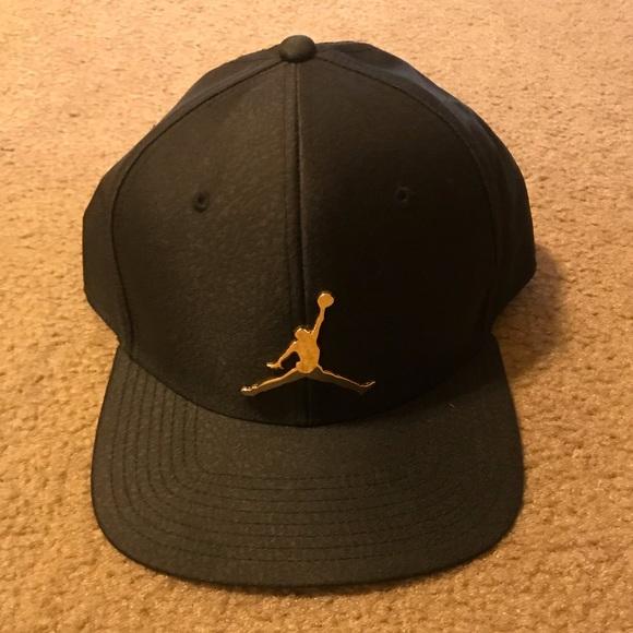 02cad435fed9fb Jordan Other - Men s Jordan hat